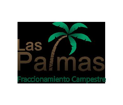 logo-proy_las-palmas