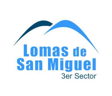 logo-proy_lomas-snmiguel