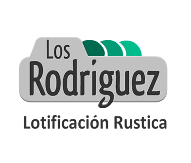 logo-proy_los-rodriguez