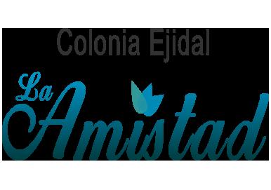 logo-color_la-amistad