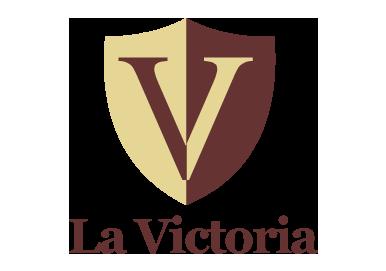 logo-color_la-victoria