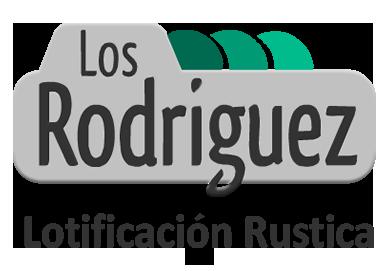 logo-color_los-rodriguez